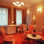 Hotel w Krakowie- jaki polecacie