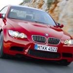 BMW i perfekcyjne samochody osiągalne dla każdego