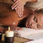 masaże dla pięknego ciała