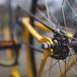 Pora roku wiosenno letnia to klasyczna  chwila żeby korzystać rowerów – to skuteczny wypoczynek