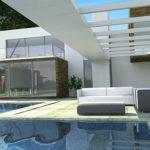 Trwanie budowy domu jest nie tylko ekstrawagancki ale dodatkowo niezwykle skomplikowany.